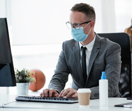 face-covering-return-to-work-shutterstock_1773703454